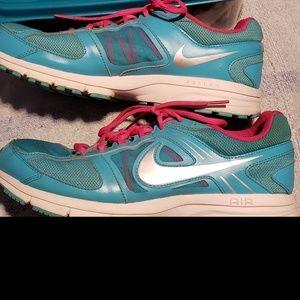 Nike Air Relentless Running Shoe Sz. 12